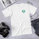 unisex-jersey-t-shirt-white-front-60f61ec43fd5c.jpg