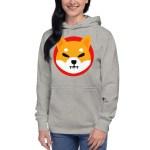 unisex-premium-hoodie-carbon-grey-front-6104e0e1606fa.jpg