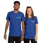 unisex-tri-blend-t-shirt-true-royal-triblend-front-60e66e9454c85.jpg