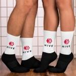 black-foot-sublimated-socks-couple-612844f1c5193.jpg