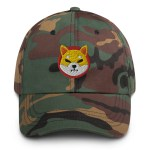 classic-dad-hat-green-camo-front-6108222064419.jpg