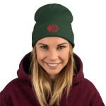 knit-beanie-dark-green-front-612bee045894c.jpg