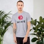 unisex-jersey-t-shirt-heather-grey-front-6128393aab5d6.jpg