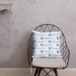 all-over-print-premium-pillow-18×18-back-lifestyle-1-614a405b0ccf5.jpg