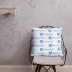 all-over-print-premium-pillow-22×22-back-lifestyle-1-614a405b0d075.jpg