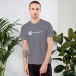 unisex-jersey-t-shirt-slate-front-6148116e206f2.jpg