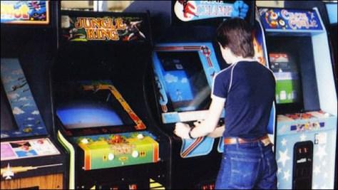 USA_Arcade