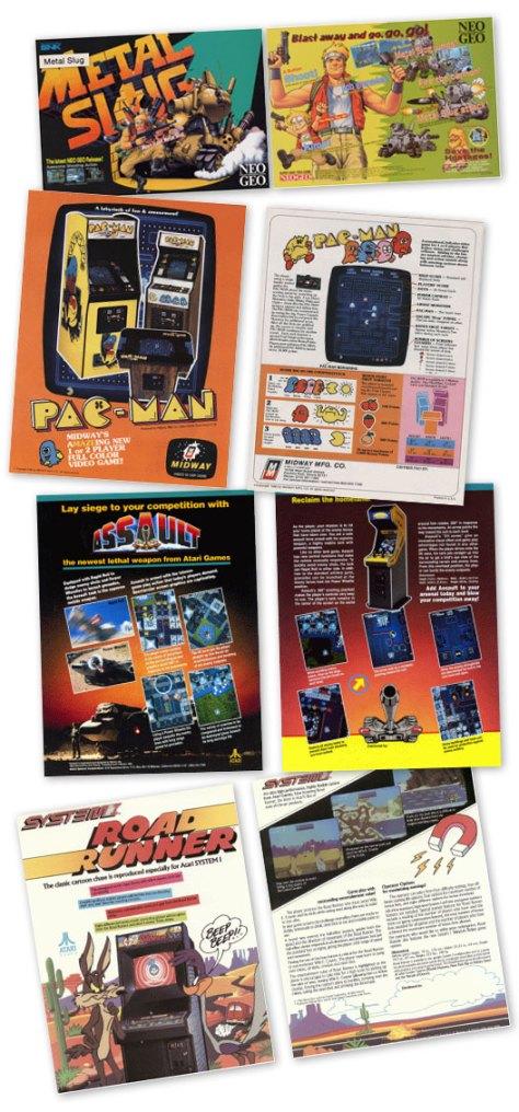 PGW2014_Games
