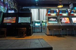 2012-03-ArcadeStreet 03
