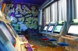 2012-03-ArcadeStreet 04