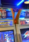 2012-03-ArcadeStreet 10