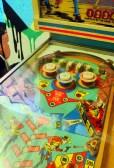 2012-03-ArcadeStreet 12