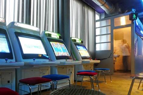 2012-03-ArcadeStreet 17