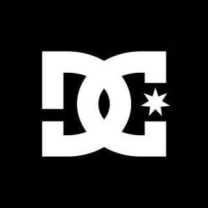 DClogo