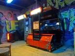 2013-02-ArcadeStreet 04