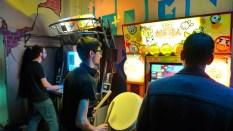2014-12-ArcadeStreet 01