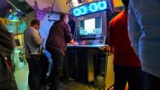2014-12-ArcadeStreet 02
