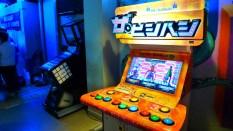 2014-12-ArcadeStreet 03