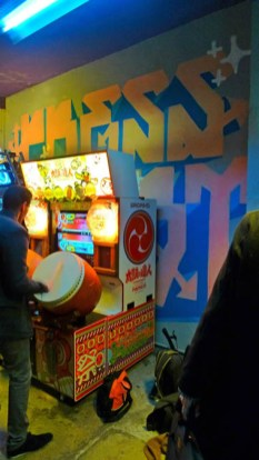 2014-12-ArcadeStreet 09