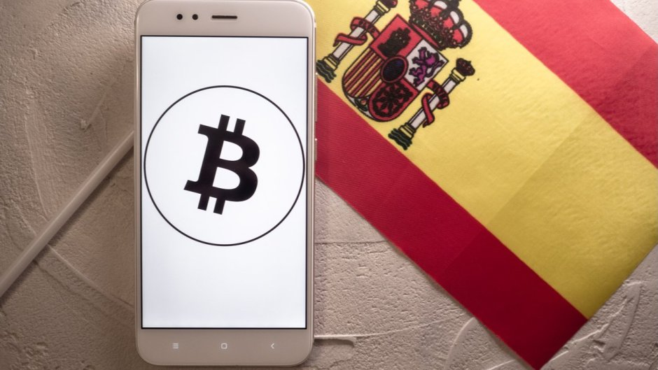 Spanish Treasury Secretary Says Cryptocurrencies Carry a 'Risk of Default', Repeats Bank of Spain's Rhetoric on Lack of Regulation