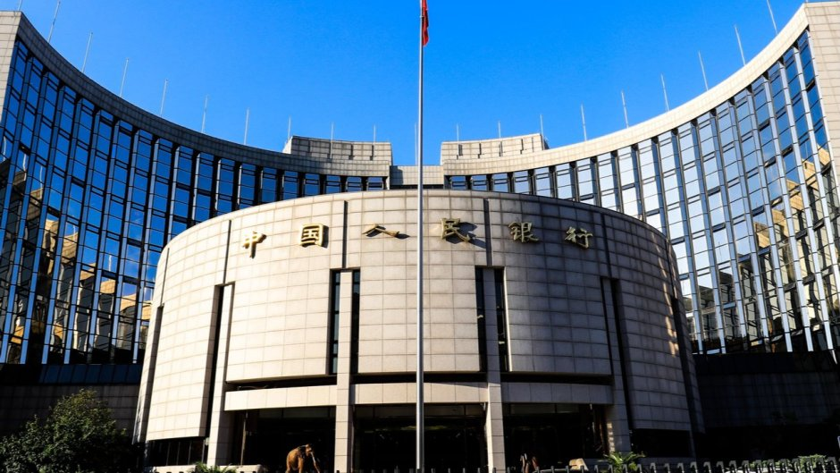 China Calls Bitcoin and Stablecoins as 'Investment Alternatives' for the First Time Since Crypto Crackdown