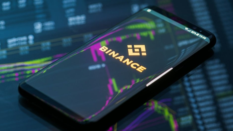 Binance's Troubles Grow as Thailand Files Criminal Complaint After Warnings by Cayman Islands, UK, Japan