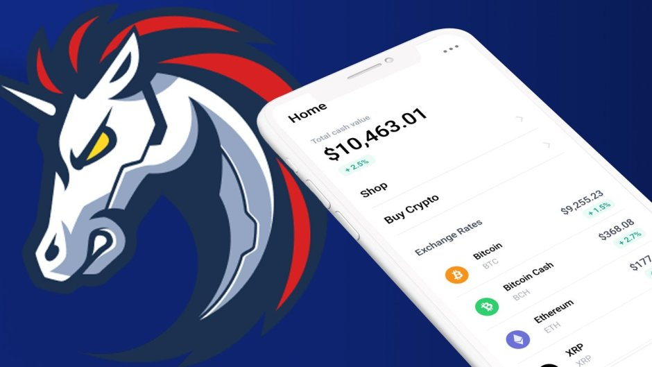 Bitpay Implements 1inch Network Support — Wallet Users Can Access Defi, Dex Aggregation