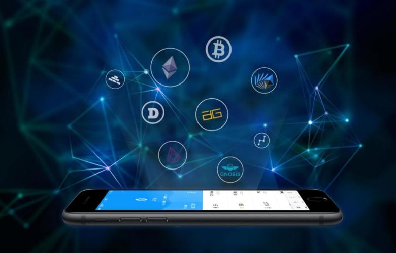 Largest Ethereum Wallet imToken Looking to Expand in the U.S, Asia & Africa