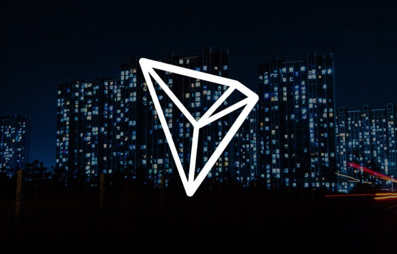 Will TRON Hit The $1 Mark,? A Post MainNet Rally is Expected