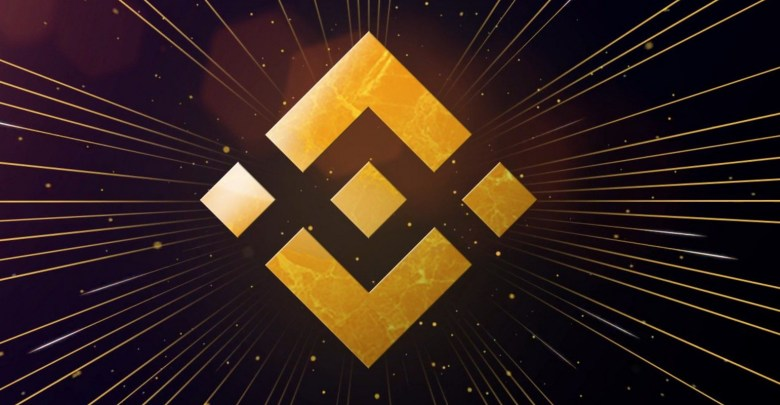 Binance Edging Towards the Launch of Own Decentralized Crypto-Exchange