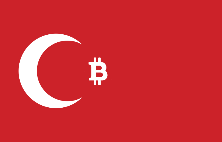 Why Bitcoin Looks More Stable Than Turkish Lira?