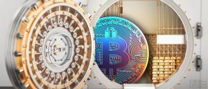 2018年にG7中央銀行で仮想通貨購入開始か?