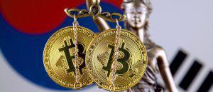 韓国が仮想通貨取引所の取引を禁止する法案を準備中か