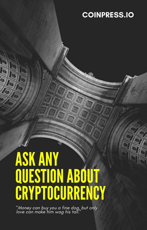 Answers and Questions