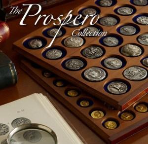 prospero_collection