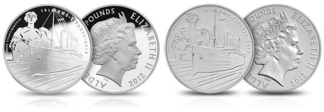 Titanic-Centennial-Commemorative-Coins