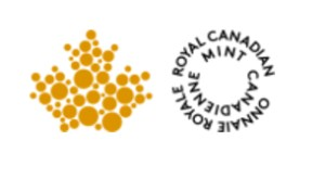 ROYAL MINT OF CANADA