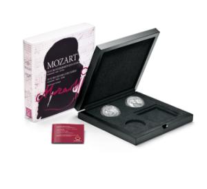 2016-WAM-austrian mint