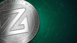 https://coins.mrkzy.com/what-is-zcoin/