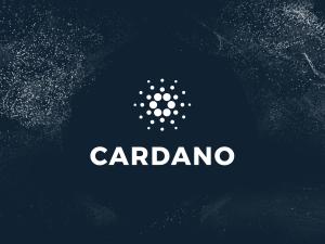 ماهي عملة Cardano