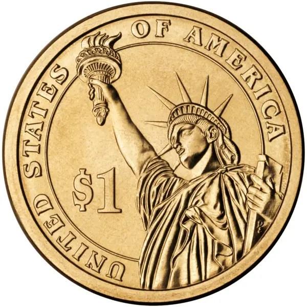 http://coins.thefuntimesguide.com