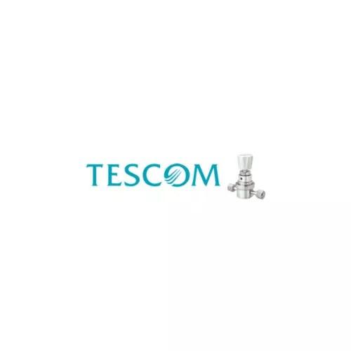 TESCOM Logo coinsamatik e1628789409375