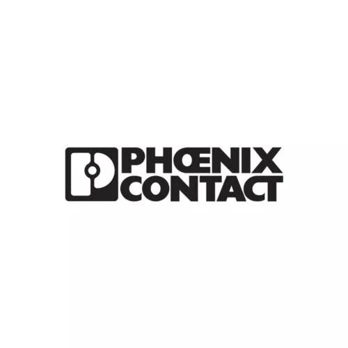 phoenix contact logo website e1628789643627