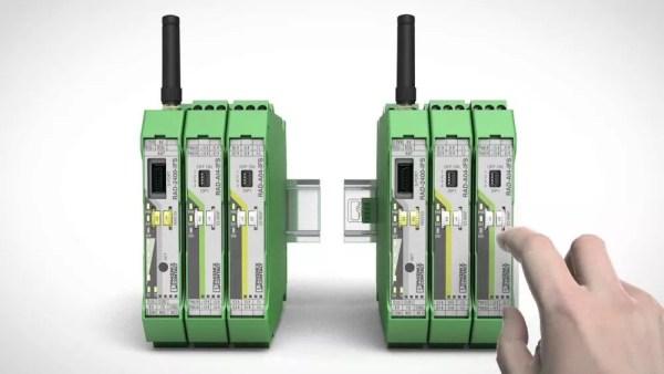 phoenix contact wireless e1628789627802