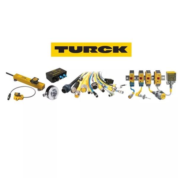 turck productos coinsamatik
