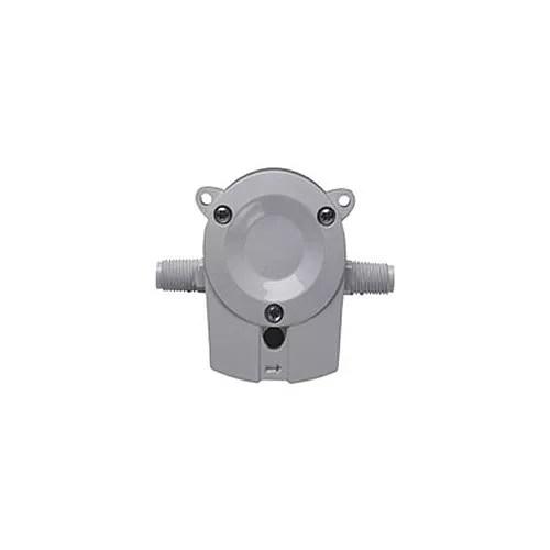 Micro sensor de flujo GF Signet 3 2000 21