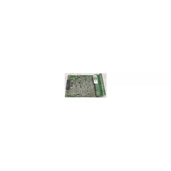 Modulo de E S 4 ENTRADAS 2 SALIDAS 4 20mA PASIVO Modelo GF SIGNET 3 8900.401 6