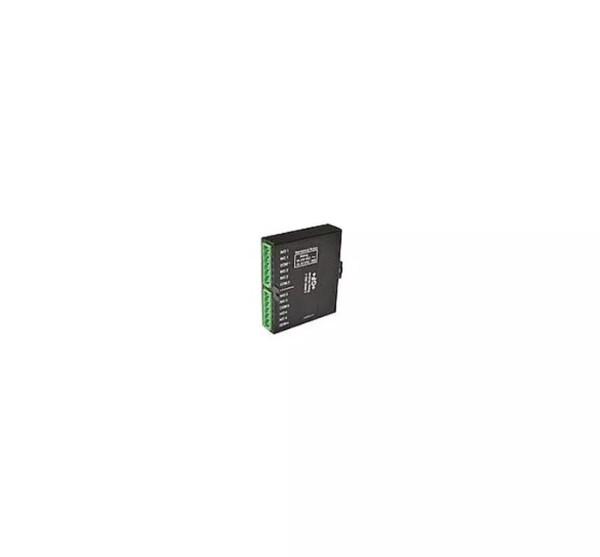 Modulo de Relevador GF 159310268 4 Mecanicos