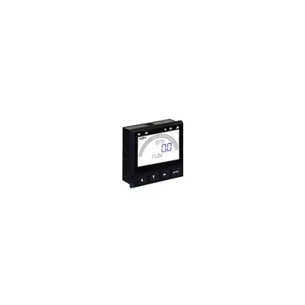 Transmisor Universal GF Smart Pro Montaje en Panel 159001695