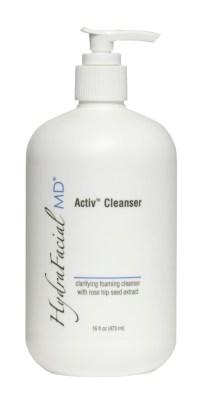 active_cleanser_16oz